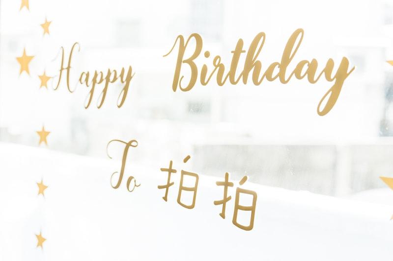 HBD pi pi029 寵物寫真-拍拍生日