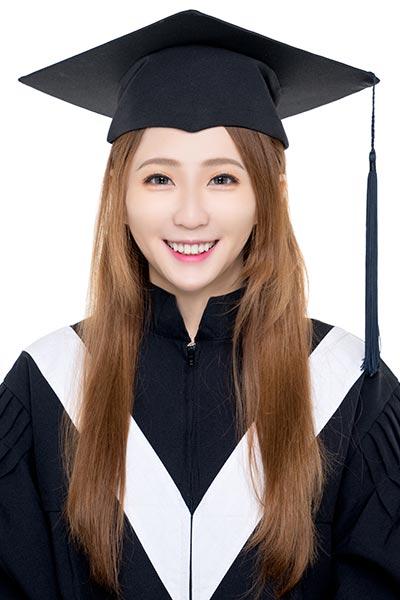 HomeR1 晴天相片 韓式證件照|履歷照|學士照|空服員應試照