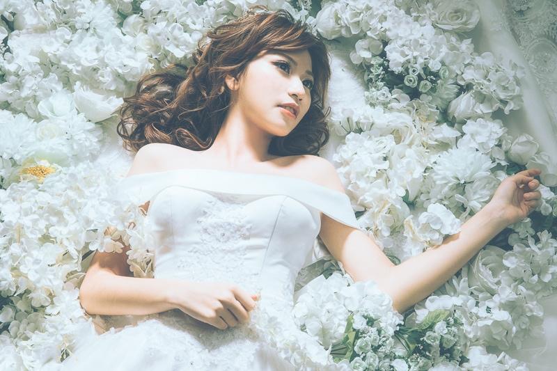 Pear247 vantage studio wedding 10 婚紗寫真-Princess Wendy