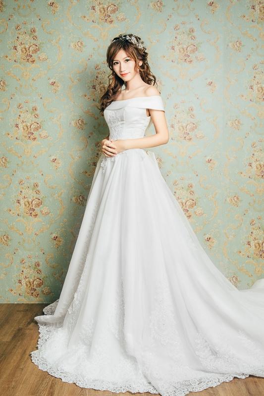 Pear247 vantage studio wedding 3 婚紗寫真-Princess Wendy