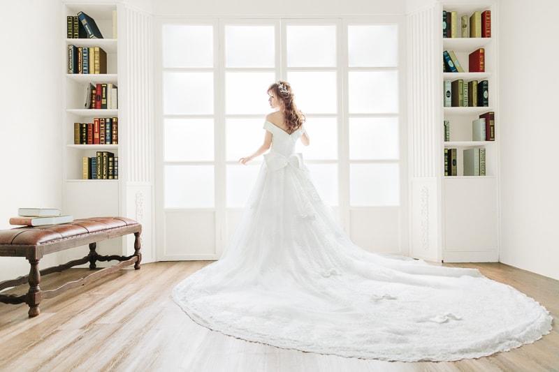 Pear247 vantage studio wedding 5 婚紗寫真-Princess Wendy