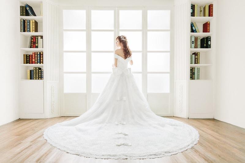 Pear247 vantage studio wedding 6 婚紗寫真-Princess Wendy