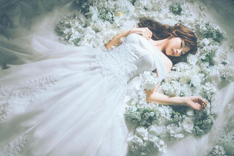Pear247 vantage studio wedding 8 婚紗寫真-Princess Wendy