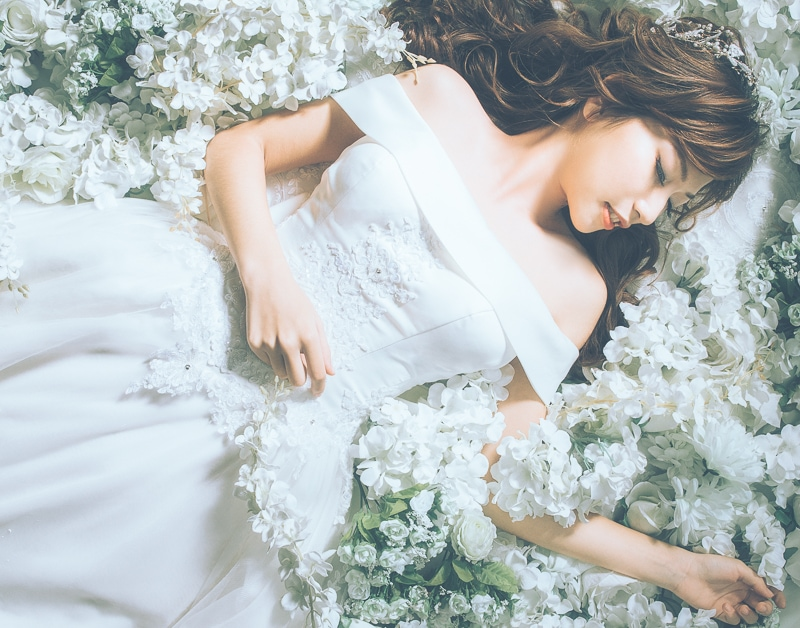 Pear247 vantage studio wedding 9 婚紗寫真-Princess Wendy