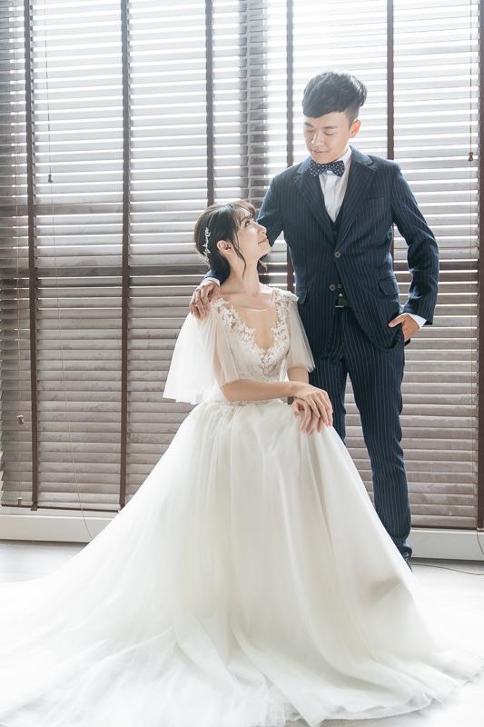 Pure White 25 婚紗寫真-Pure White
