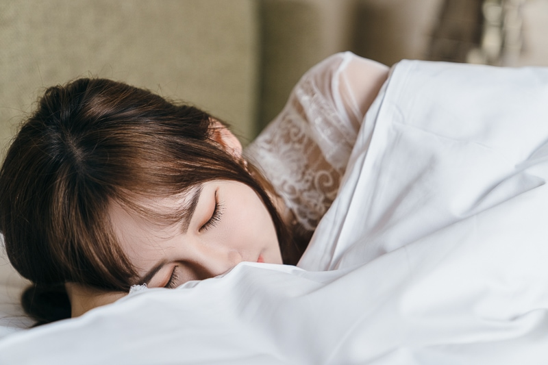 chichi yen in Mulan Motel014 嚴琪琪 in Mulan Motel