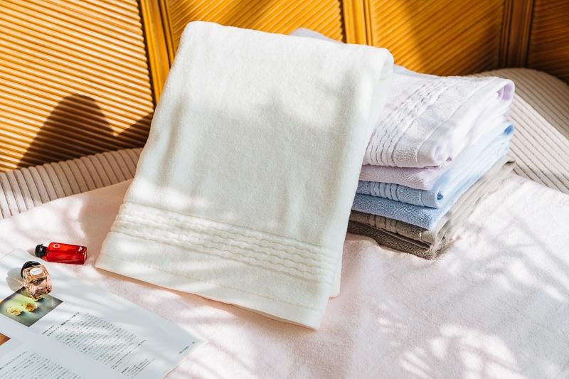 geminitowel008 商業攝影-双星毛巾