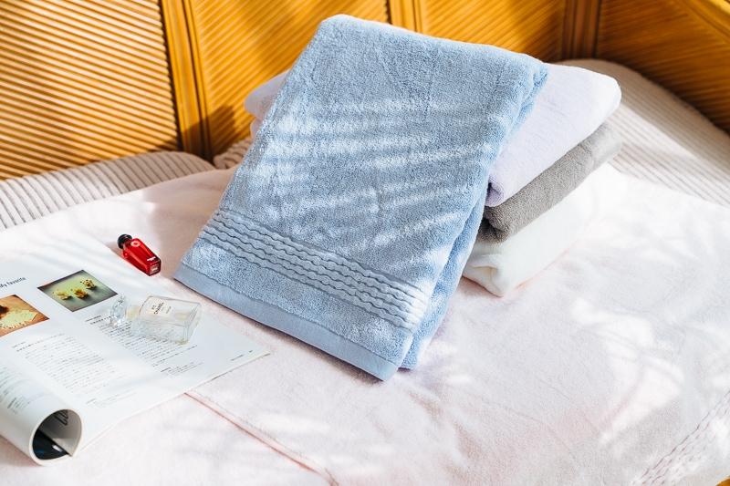 geminitowel011 商業攝影-双星毛巾