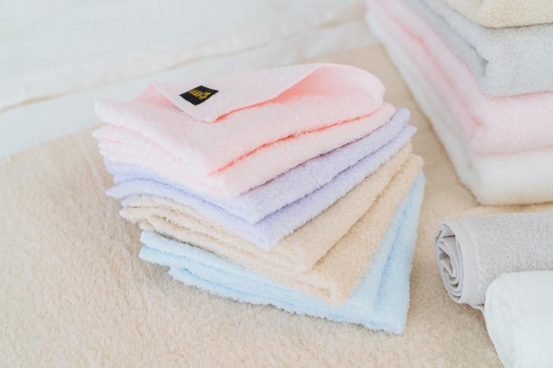 geminitowel016 商業攝影-双星毛巾