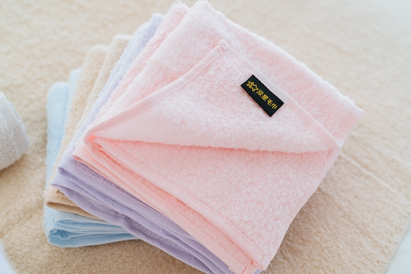 geminitowel017 商業攝影-双星毛巾