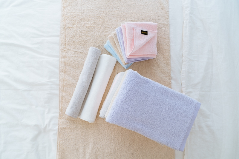 geminitowel020 商業攝影-双星毛巾
