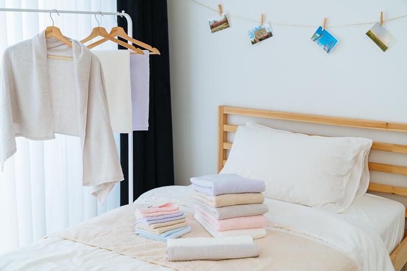 geminitowel022 商業攝影-双星毛巾