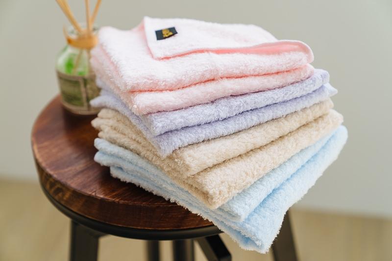 geminitowel023 商業攝影-双星毛巾