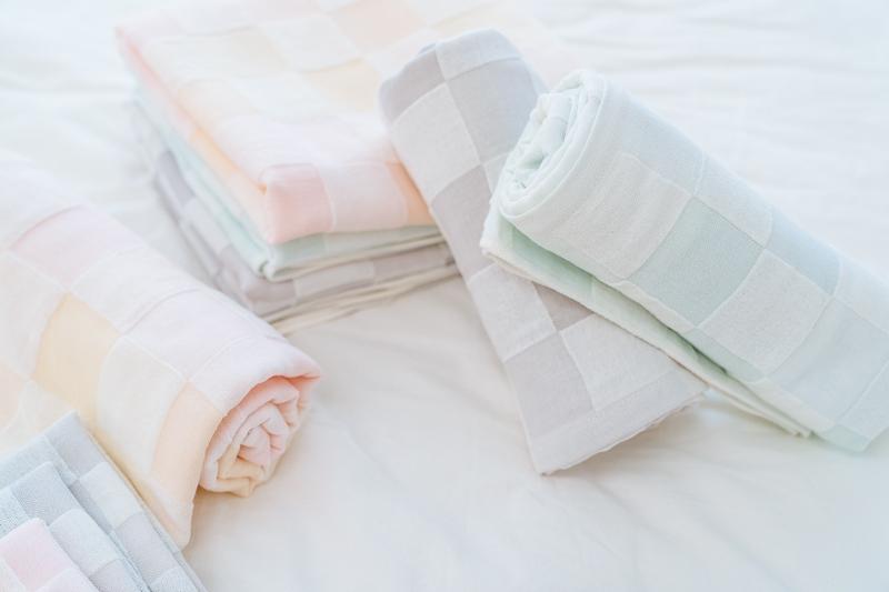 geminitowel031 商業攝影-双星毛巾