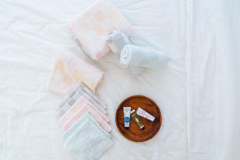 geminitowel032 商業攝影-双星毛巾