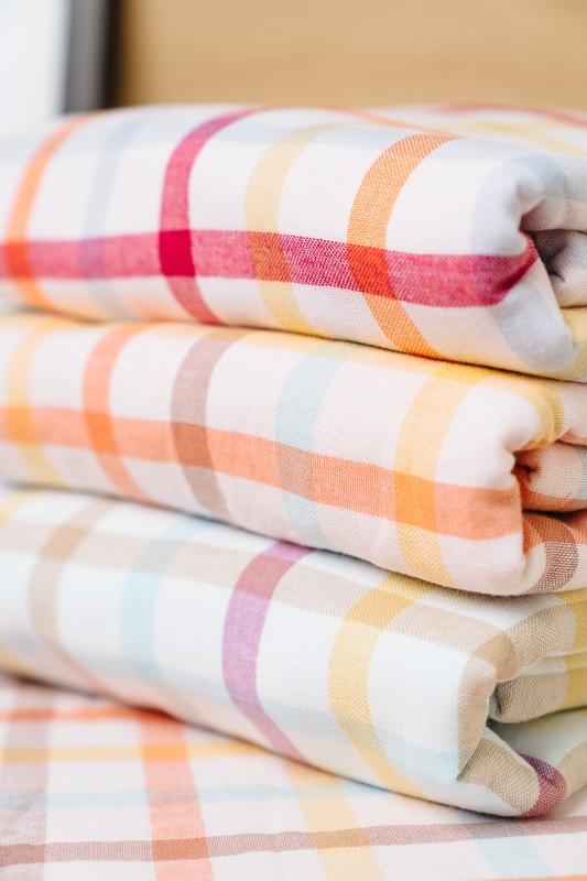 geminitowel049 商業攝影-双星毛巾