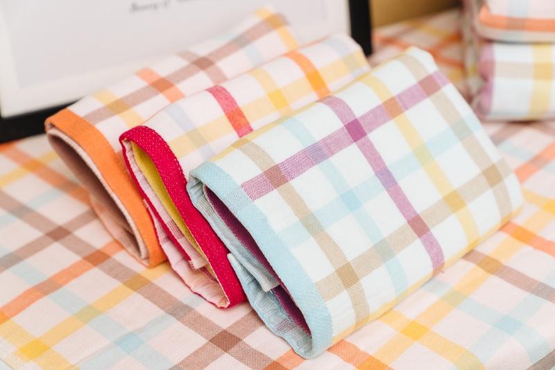 geminitowel051 商業攝影-双星毛巾