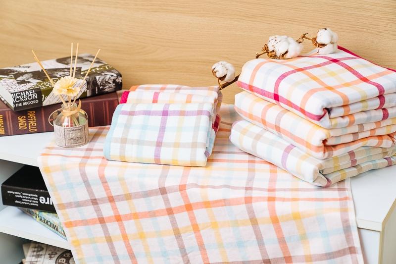 geminitowel054 商業攝影-双星毛巾