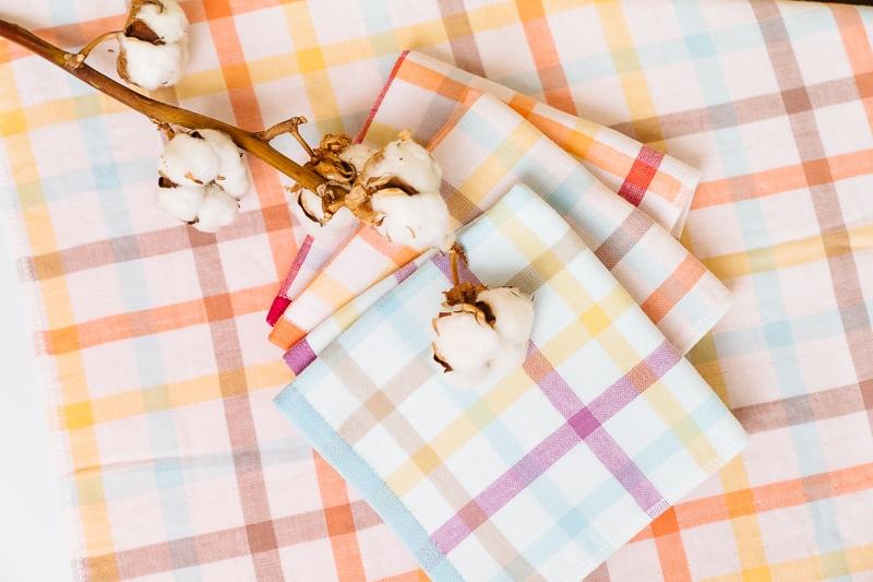 geminitowel055 商業攝影-双星毛巾