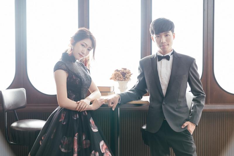 jiyeon wooo bride 23 婚紗寫真-獨家記憶
