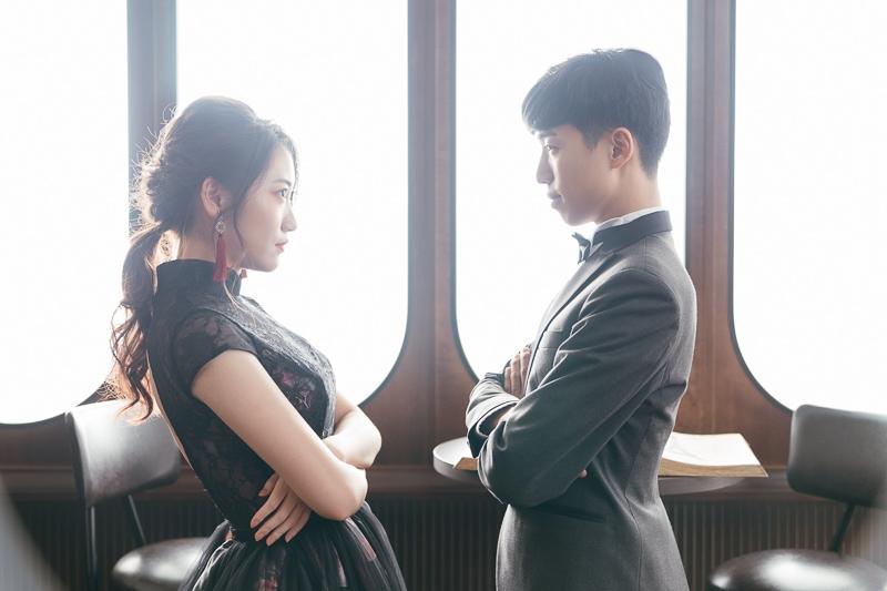 jiyeon wooo bride 24 婚紗寫真-獨家記憶
