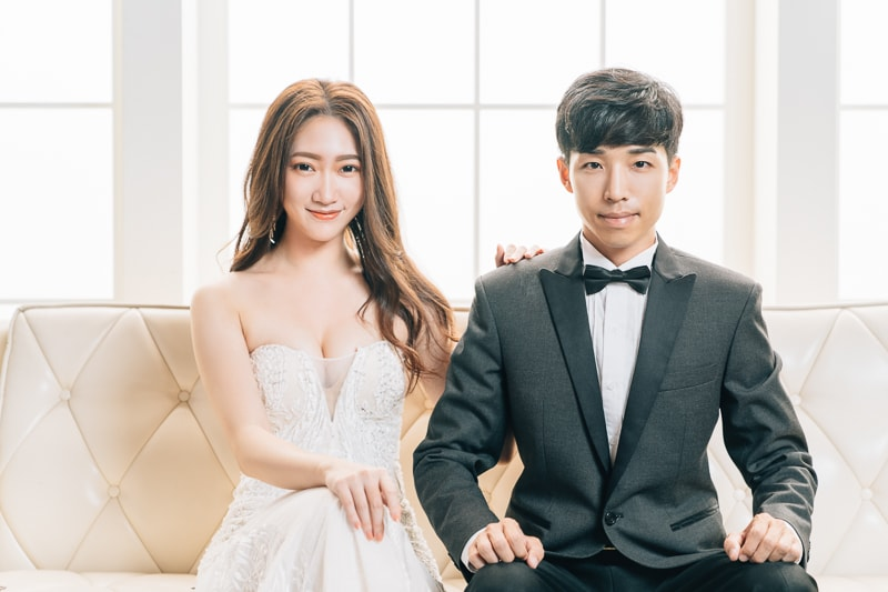 jiyeon wooo bride 4 婚紗寫真-獨家記憶