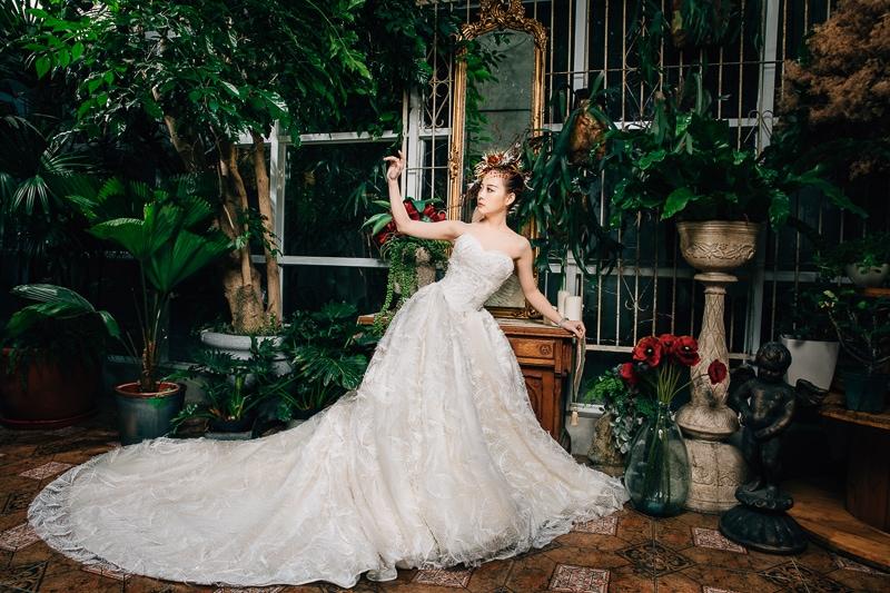 pear247 12TATA bride 1 婚紗寫真-梨花247樣片