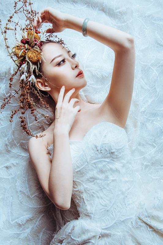 pear247 12TATA bride 12 婚紗寫真-梨花247樣片