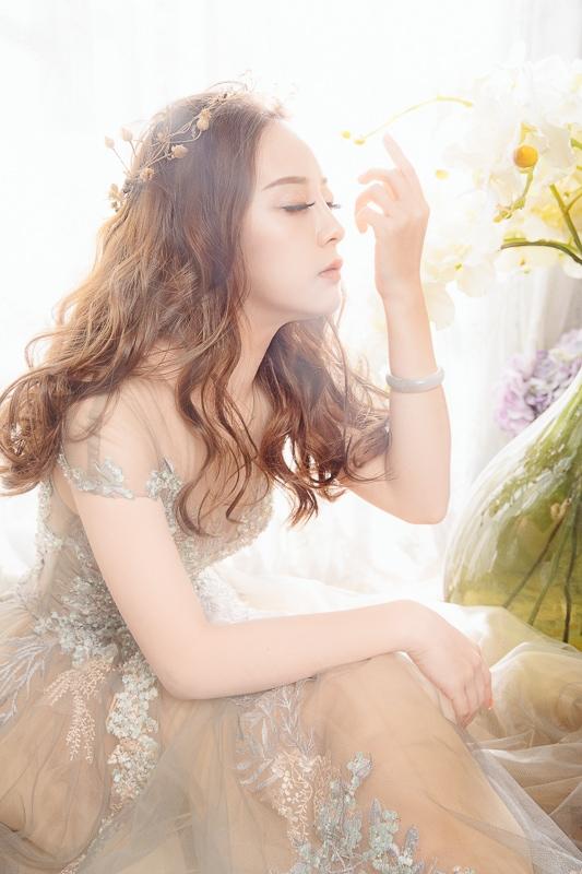 pear247 12TATA bride 17 婚紗寫真-梨花247樣片
