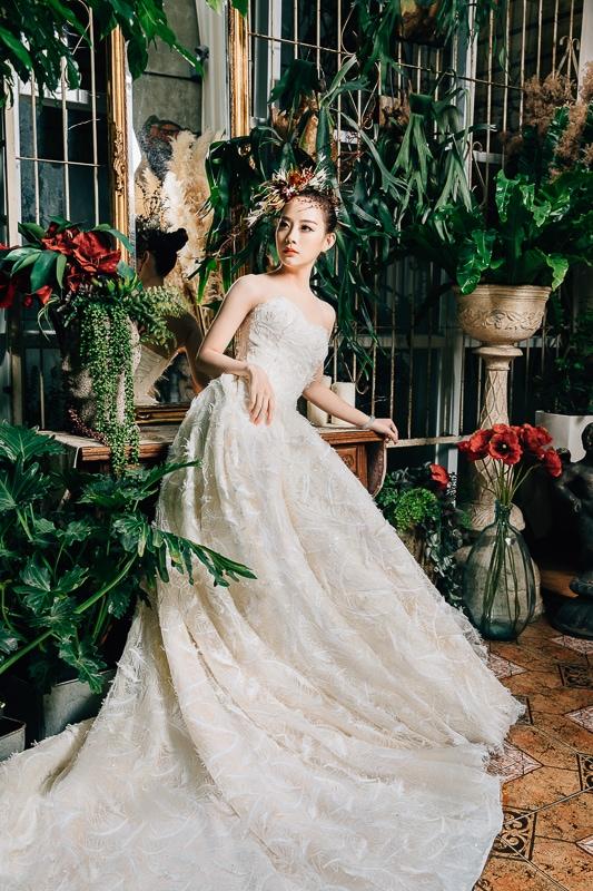 pear247 12TATA bride 2 婚紗寫真-梨花247樣片