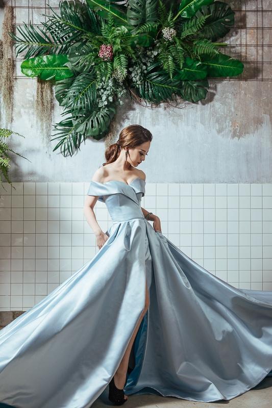 pear247 12TATA bride 27 婚紗寫真-梨花247樣片