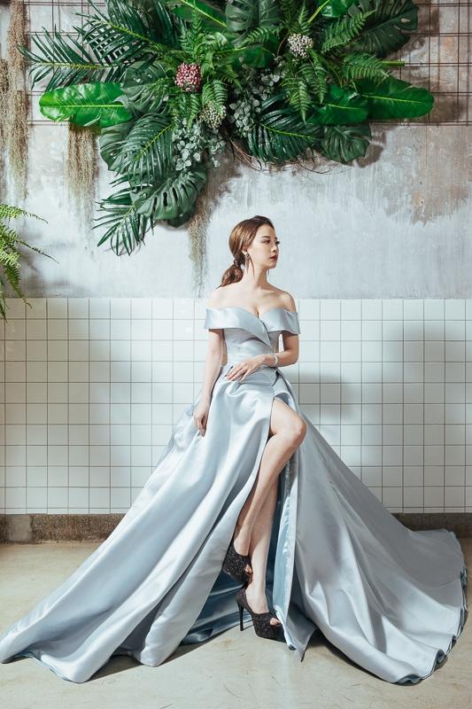 pear247 12TATA bride 29 婚紗寫真-梨花247樣片