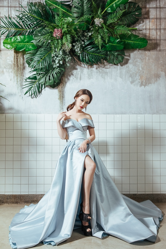 pear247 12TATA bride 30 婚紗寫真-梨花247樣片