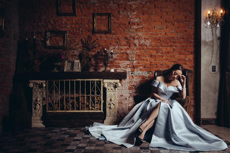 pear247 12TATA bride 32 婚紗寫真-梨花247樣片