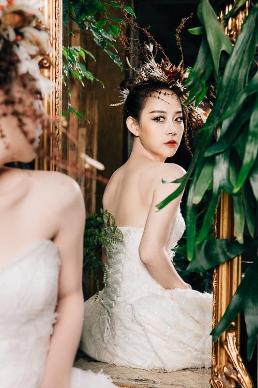 pear247 12TATA bride 4 婚紗寫真-梨花247樣片
