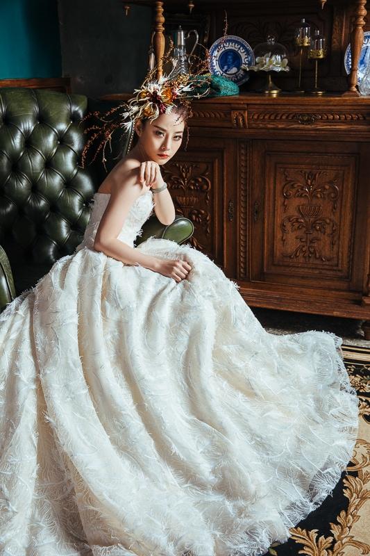 pear247 12TATA bride 8 婚紗寫真-梨花247樣片