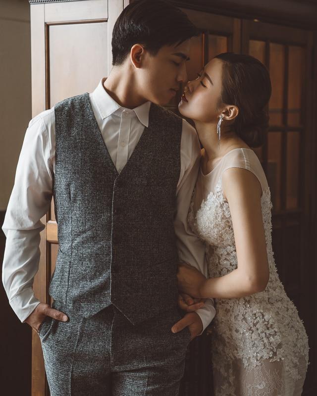 piano wedding 10 婚紗寫真-愛琴懸崖