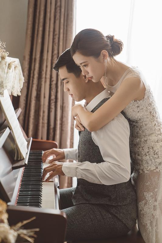 piano wedding 8 婚紗寫真-愛琴懸崖