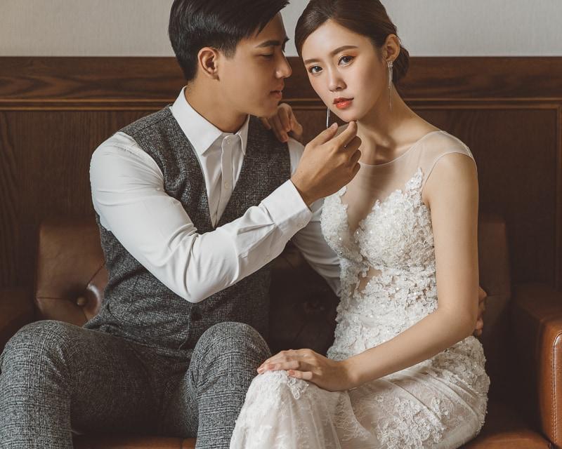 piano wedding 9 婚紗寫真-愛琴懸崖