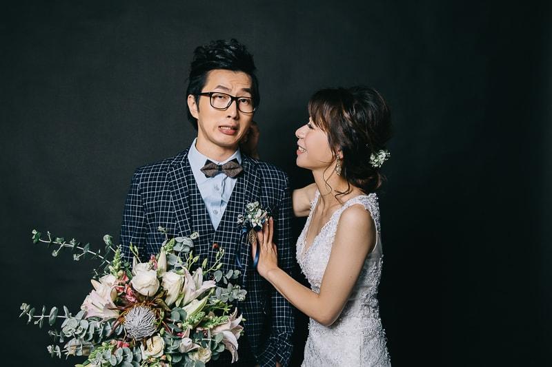 yisongflowers prewedding 3 婚紗寫真-億菘樣本