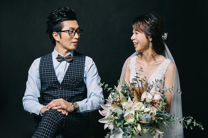 yisongflowers prewedding 4 婚紗寫真-億菘樣本