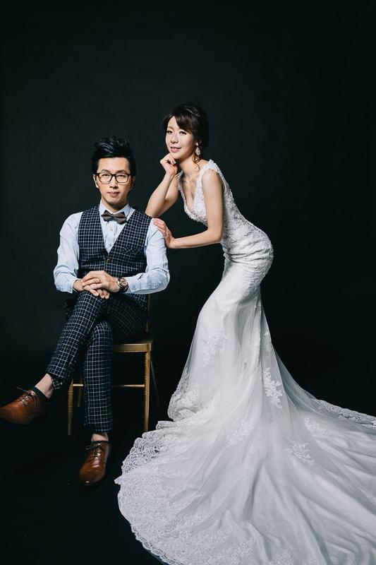 yisongflowers prewedding 5 婚紗寫真-億菘樣本