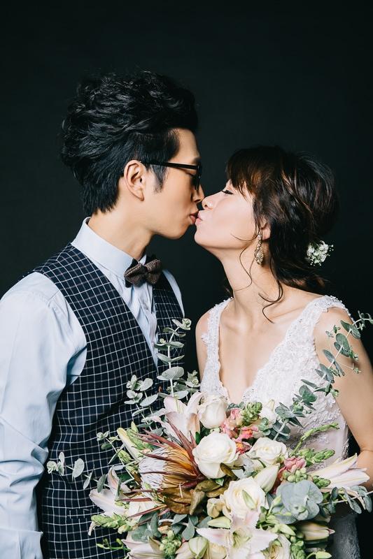 yisongflowers prewedding 6 婚紗寫真-億菘樣本