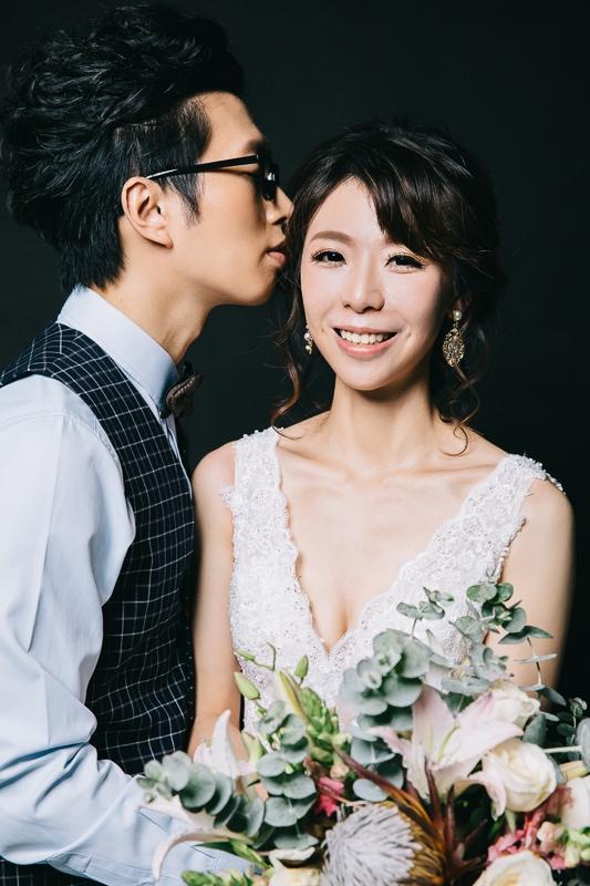 yisongflowers prewedding 8 婚紗寫真-億菘樣本