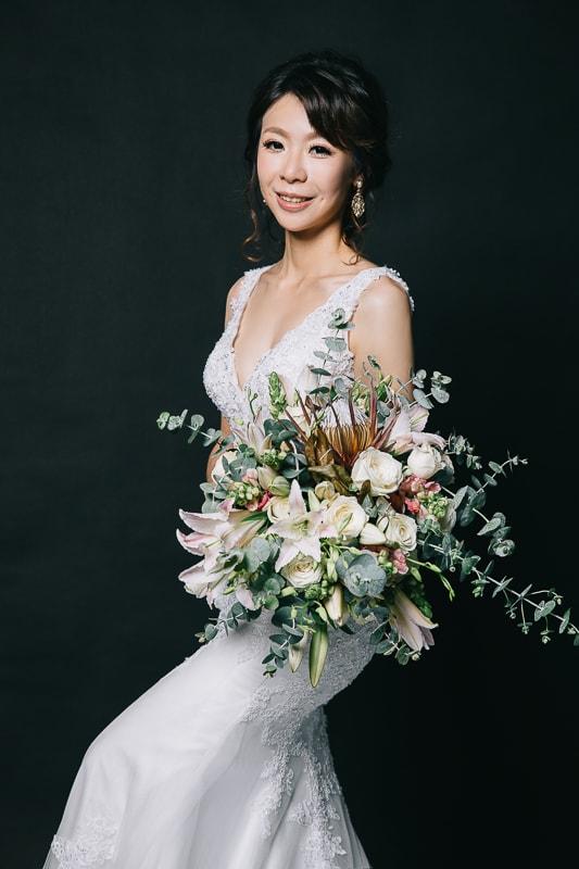 yisongflowers prewedding 9 婚紗寫真-億菘樣本